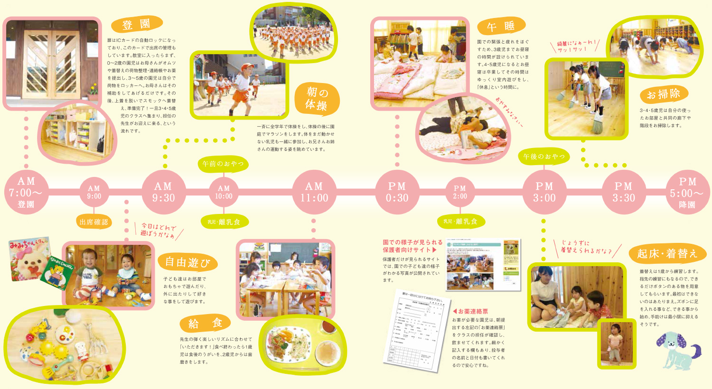 seikatsu_funabashi2015